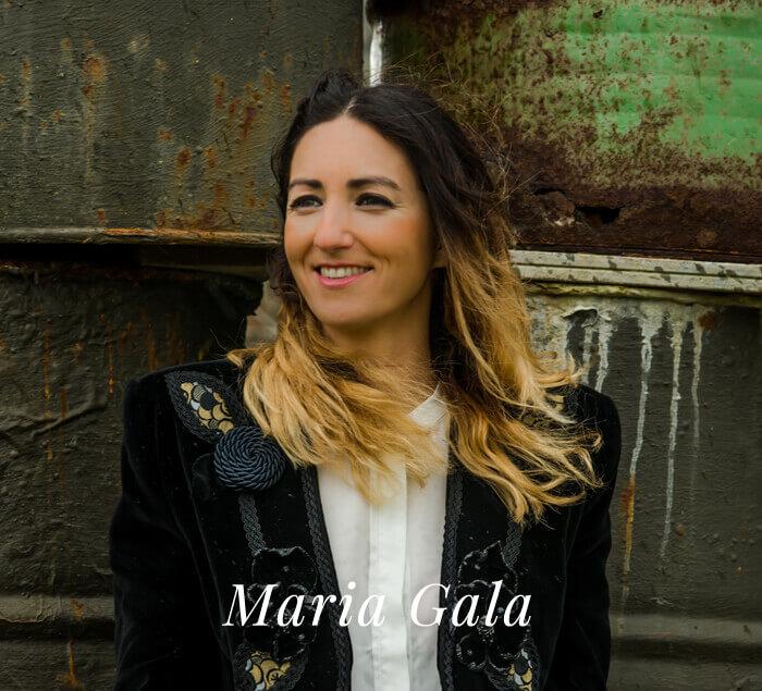 maria-gala wedding planner