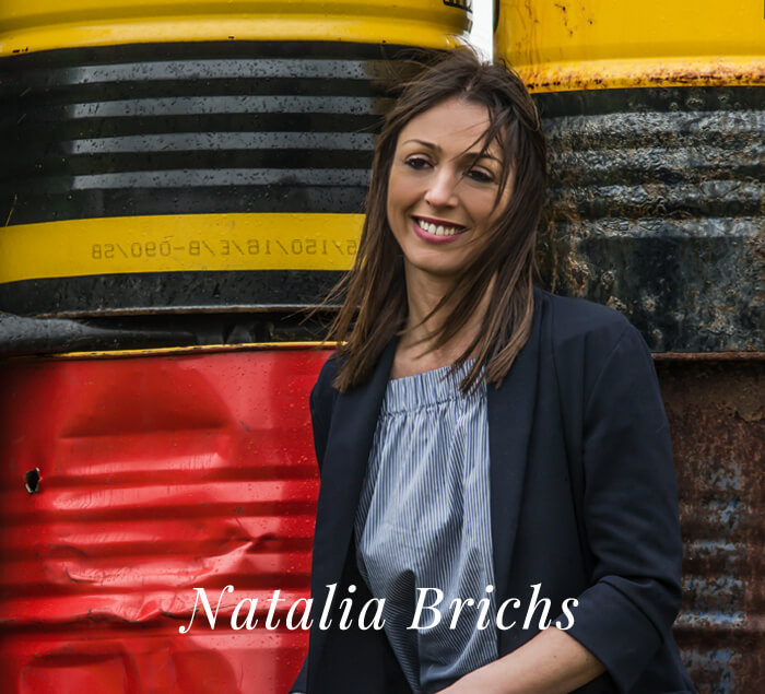 natalia-brichs
