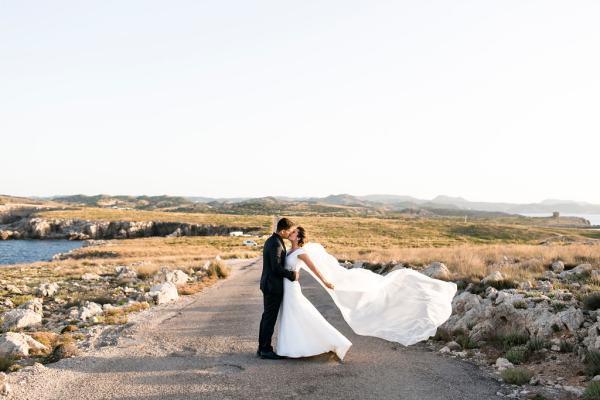 boda-mirima-edgar-mENORCA-foto de portada